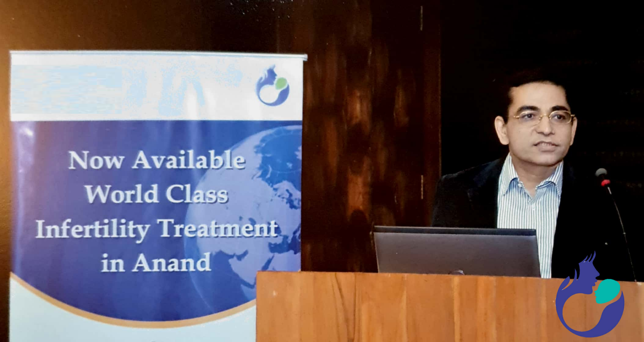 Infertility treatment at Gujarat, IndiaLow Cost IVF Treatment in Gujarat