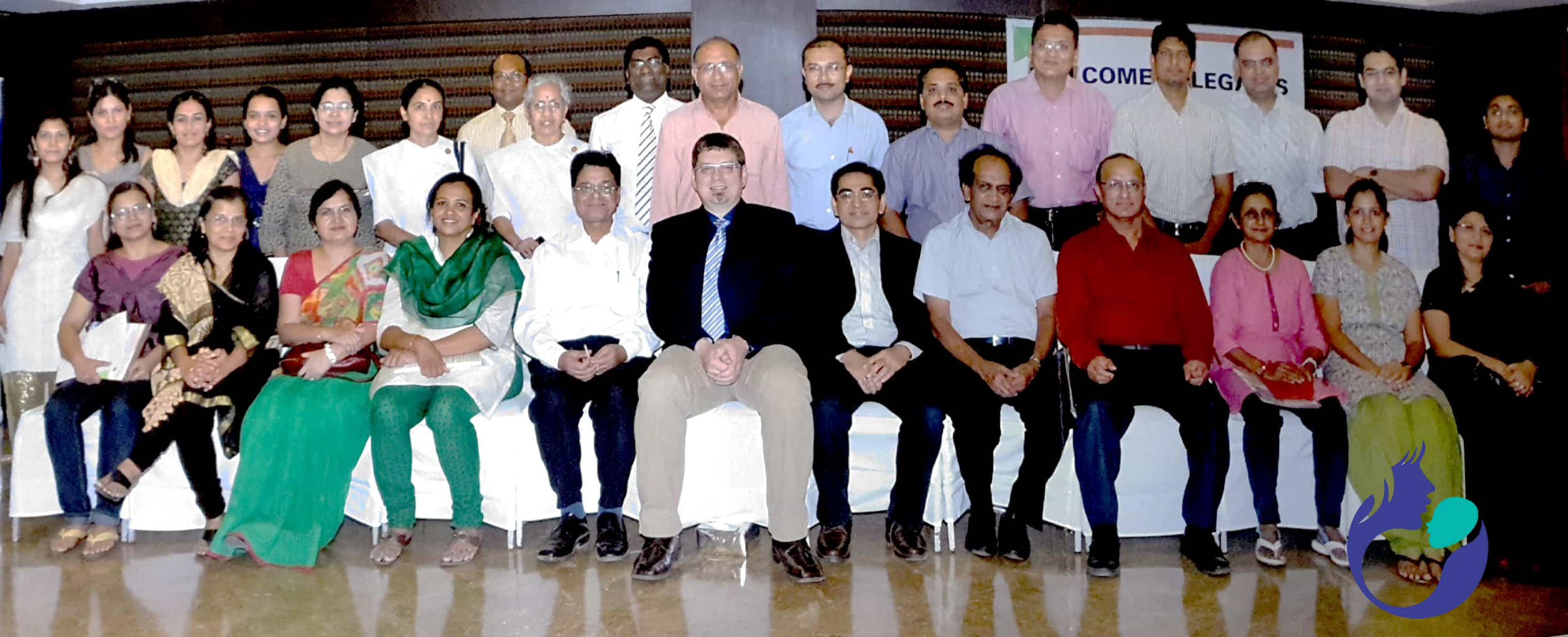 CME on Infertility at AnandArtificial Insemination, TESA, PESA, MESA and IUI in Humans