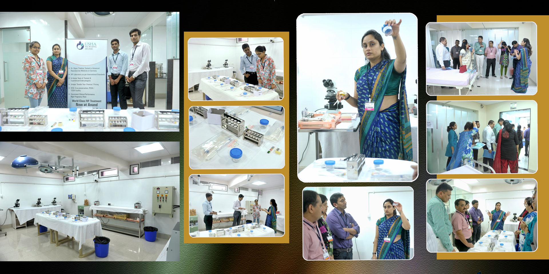 Test Tube Baby Cost in GujaratTest Tube Baby Cost in Gujarat