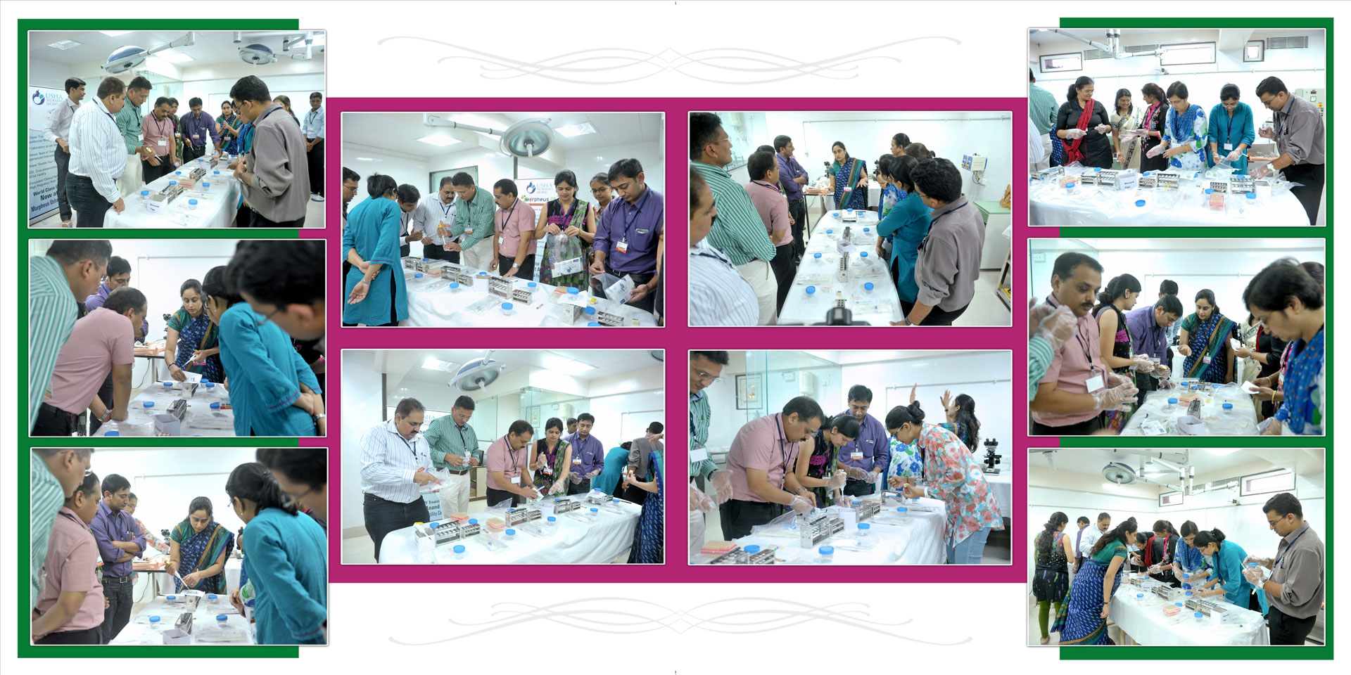 Test Tube Baby Cost in GujaratTest Tube Baby Cost in Gujarat, Anand